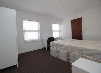 Thumbnail 1 bedroom property to rent in Room 4, Prebend Street, Bedford
