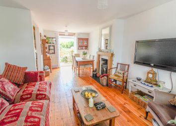 Thumbnail 4 bed town house for sale in Cromwell Road, Henley-On-Thames