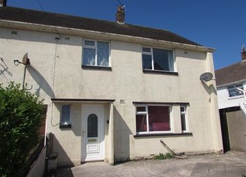 Thumbnail 3 bed property for sale in Birkbeck Place, Fleetwood