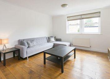Thumbnail 2 bedroom flat for sale in Nightingale Lane, London