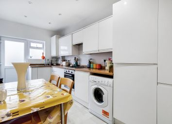 Thumbnail 2 bed maisonette for sale in Banstead Road, Carshalton