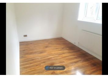 Thumbnail 1 bedroom flat to rent in Polygon Road, Crumpsall
