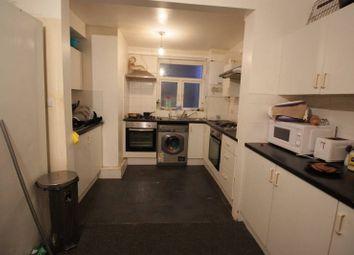 Thumbnail Studio to rent in Crest Rd, Willesden /Crickelwood