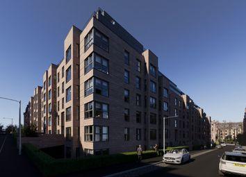 One Hyndland Avenue, Westend, Glasgow G11