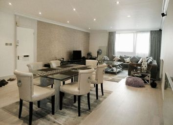 Thumbnail 3 bed flat for sale in 3 Bed Apartment In Audley Court, Mayfair, London
