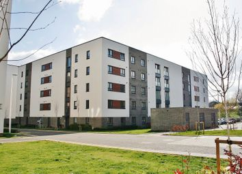 1 bed flat for sale in 3/13 Arneil Drive, Crewe, Edinburgh EH5
