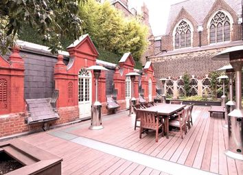 Thumbnail 7 bed detached house to rent in Brick Street, London