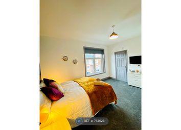 Thumbnail Room to rent in Brighton Road, Alvaston, Derby