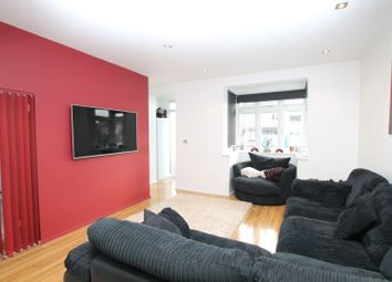 3 bed terraced house for sale in Abbs Cross Gardens, Hornchurch RM12
