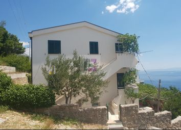 Thumbnail 6 bed detached house for sale in Omis (Split Region), Croatia