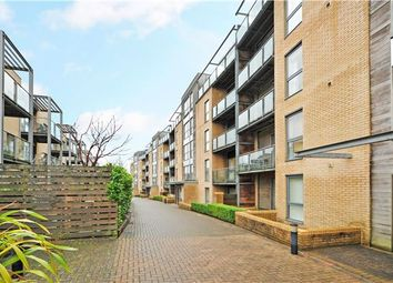 Thumbnail 2 bedroom flat for sale in The Praedium, Chapter Walk, Redland, Bristol