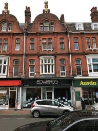 Thumbnail Retail premises to let in 111 Old Christchurch Road, Bournemouth