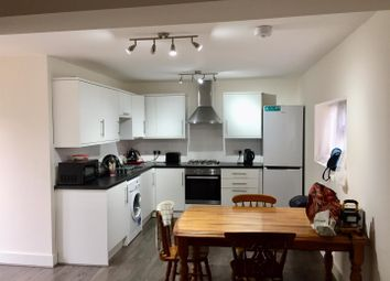 Thumbnail 4 bed property to rent in Forfar Road, Wood Green