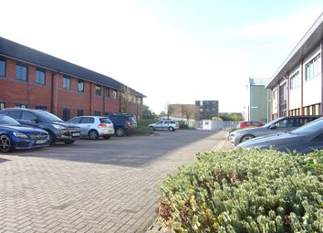 Thumbnail Office to let in 3 Charnwood Business Park, Loughborough