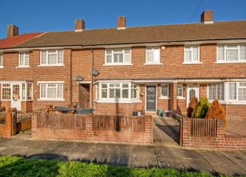 Thumbnail 3 bed property for sale in Birch Walk, Mitcham