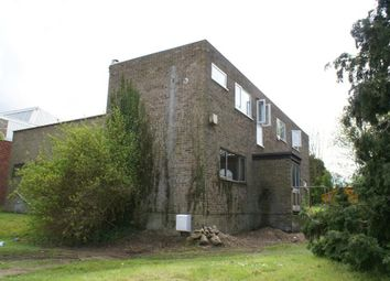 Thumbnail 1 bed flat to rent in Finchley Avenue, Mildenhall