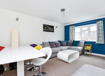 Thumbnail 2 bed flat to rent in Rawson Close, Wolvercote, Oxford