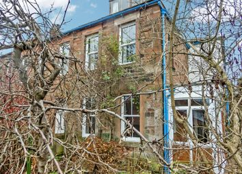 Thumbnail 5 bedroom end terrace house for sale in 15 & 17 Moat Street, Brampton, Cumbria