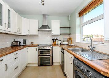 Thumbnail 2 bedroom flat to rent in Prospect Road, Barnet
