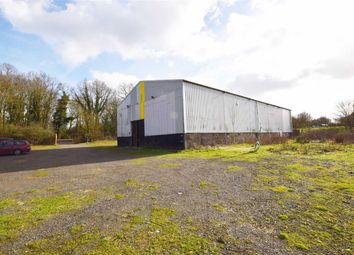 Thumbnail Parking/garage to rent in Part Of Kindersfield Farm, Brickendon Lane, Brickendon, Nr Hertford