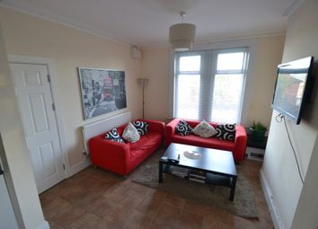 Thumbnail Room to rent in Barrack Hill, Newport