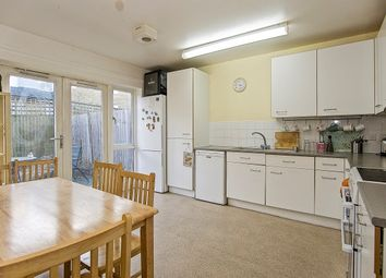 Thumbnail 5 bed flat to rent in Garrison Road, Bow