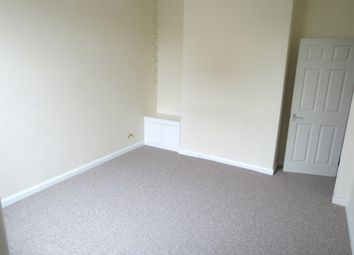 Thumbnail 3 bed property for sale in Belle Vue Street, York