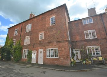 Thumbnail 3 bed cottage for sale in Maythorne, Southwell
