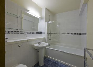 Thumbnail Studio to rent in 3 Abbey Orchard Street, Westminster, London, Middlesex