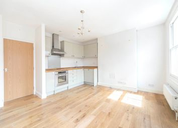 Thumbnail 2 bed flat to rent in Mabley Street, London