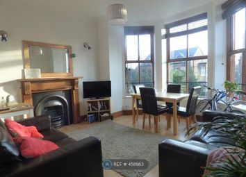 Thumbnail 2 bed flat to rent in Wessex Lodge, Manchester