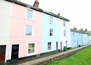 Thumbnail 4 bed property for sale in Church Lane, Seaford