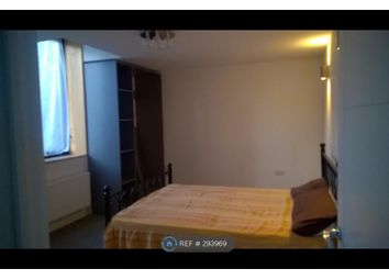 Thumbnail 3 bed detached house to rent in Freegrove Road, London