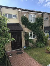 Thumbnail 3 bed terraced house for sale in Beagle Close, Radlett