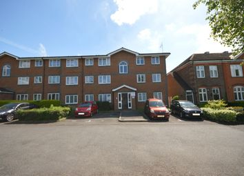Thumbnail 2 bed flat for sale in Gade Close Rickmansworth Road, Watford
