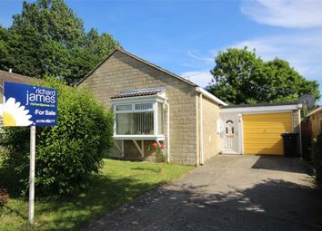 Thumbnail 2 bedroom detached house for sale in Edgehill, Freshbrook, Swindon