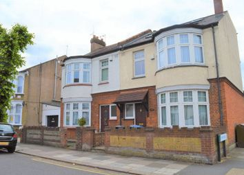 Thumbnail 4 bed terraced house for sale in Latymer Road, London