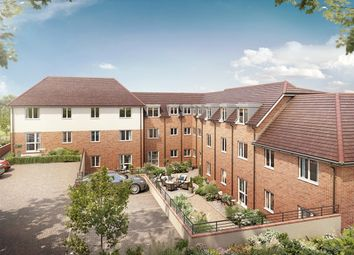 Thumbnail 1 bedroom property for sale in Outwood Lane, Chipstead, Coulsdon