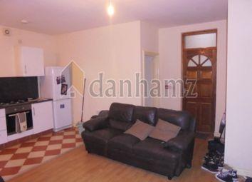 Thumbnail 3 bedroom property to rent in Raglan Road, Leeds