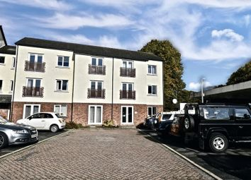 Thumbnail 2 bedroom flat for sale in 6 Lady Anne Court, Bridge Lane, Penrith