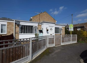 Thumbnail 1 bed bungalow for sale in Boyce Road, Stanford-Le-Hope, Essex