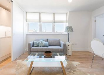 Thumbnail 1 bedroom flat to rent in Colville Gardens, London