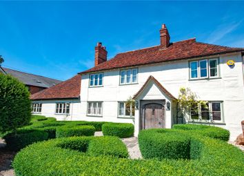 5 bed semi-detached house for sale in The Porch, 29 Lower Street, Stansted Mountfitchet, Essex CM24