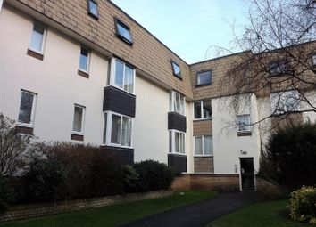 Thumbnail 2 bed property for sale in Cecil Place, Southsea