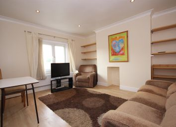 Thumbnail 2 bed flat to rent in Alfred Road, Acton