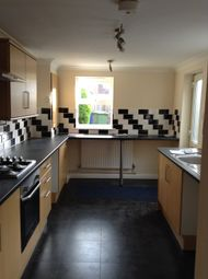 Thumbnail 3 bed maisonette to rent in Queenborough Road, Halfway