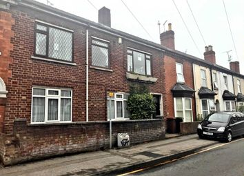 Thumbnail 2 bed flat for sale in Dixon St, Lincoln