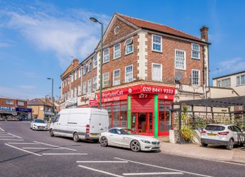 Thumbnail Commercial property for sale in East Barnet Road, New Barnet, Barnet