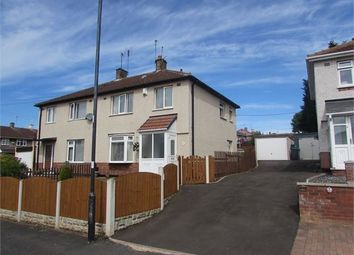 3 bed semi-detached house for sale in Oak Grove, Conisbrough DN12
