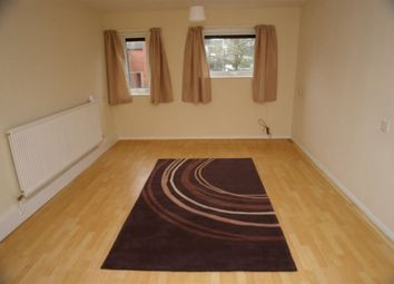 Thumbnail 1 bed flat to rent in Church Street, Ainsworth, Bolton